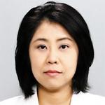 杉江 雅子